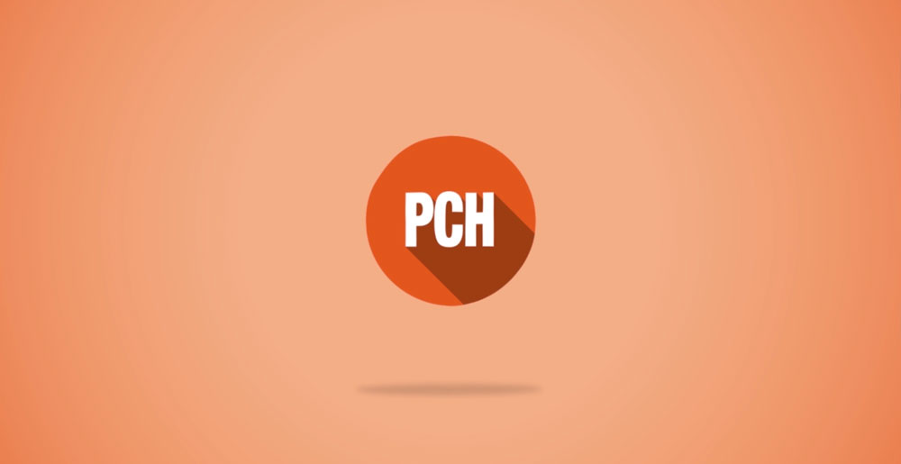 PCH - Personal Contract Hire | Vindis