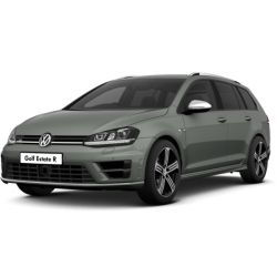 Golf Estate R