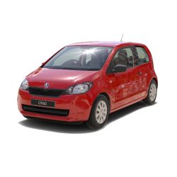 Citigo 3 Door