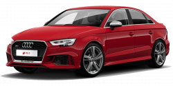 RS3 Saloon